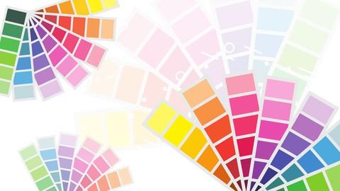 【初心者向け】無限にある配色パターンを9タイプの形式分類で丸ごとサクッと捉える方法
