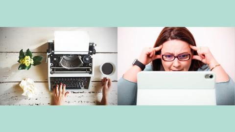 Self-Publishing Efficace