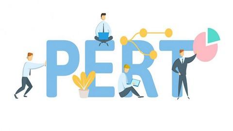 Gestion de projet en pratique : Le diagramme de PERT