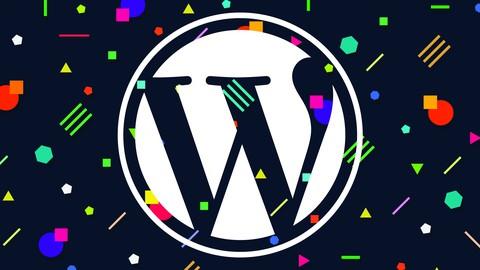WordPress pratico: impara oggi a realizzare il tuo Sito Web