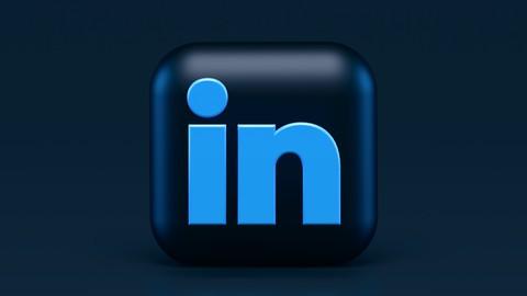 LinkedIn ile İhracat