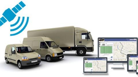 Crea tu empresa de Rastreo satelital para vehiculos (GPS)