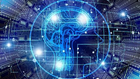 데이터 엔지니어링 및 분석 시각화 마스터 클래스 (심화 강의)