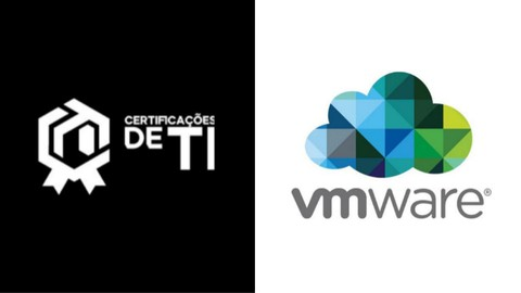 278 Questions VCP-DCV for vSphere 7.x (Exam 2V0-21.20)
