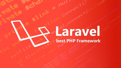Membuat Website dengan Framework Laravel- Dengan Studi Kasus