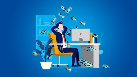 How to Build Passive Income Online