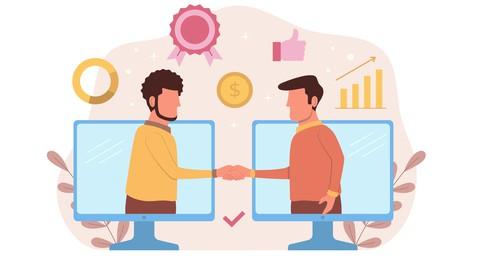 有期契約社員の無期転換ルール対応のしかた(経営者向け)