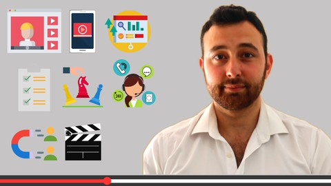 YouTube Video & Marketing Strategies and Techniques in 2021