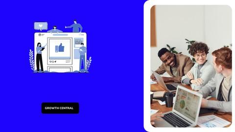 Digital Marketing Practice Assessment