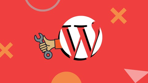 Install and Configure Recommended Pro plugins For WordPress.