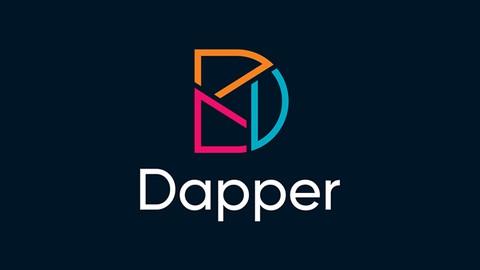Dapper - Aprenda a usar o micro-ORM mais popular do .NET