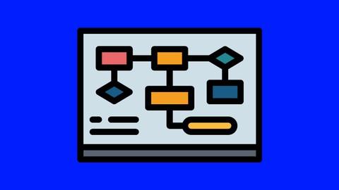 BPM + Modelagem e Design de Processos de Negócio + BPMN