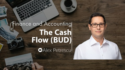 The Cash Flow statement - how to forecast