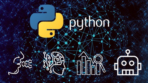 Python projects that will get you a job