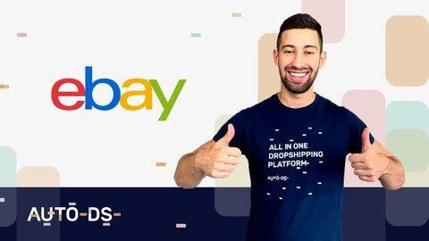 How To Run A Profitable eBay Dropshipping Business In 2021