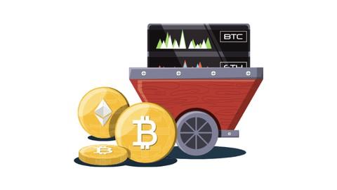 CRYPTONITE™ : Investir Sereinement dans les Crypto-monnaies