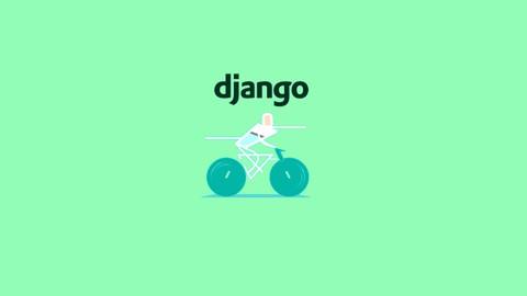 Django   Build an Amazing Sports News Website