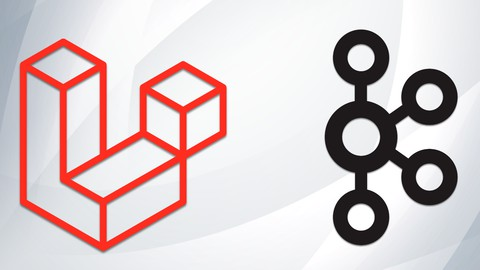 Laravel and Kafka: Breaking a Monolith to Microservices