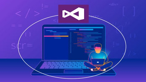 Become a .NET Developer using C# in MVC with EF -Full Course