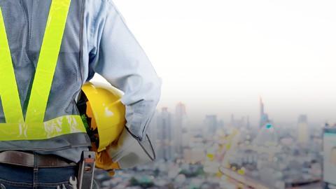 Lean Construction · Innovación en la gestión de proyectos