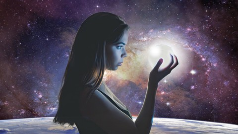 Understanding and practicing the Law of Attraction
