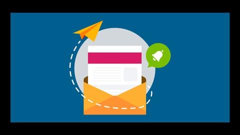 Klaviyo Email Marketing For eCommerce - 30-50% More Revenue!