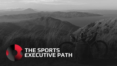 Environmental, Social and Corporate Governance ESG in Sports