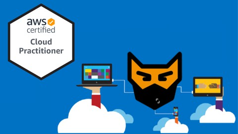AWS Certified Cloud Practitioner CLF-C01 Exam Questions 2021