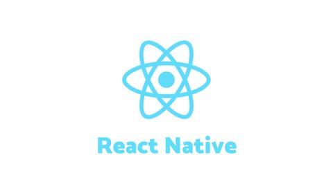 Belajar Membuat Aplikasi Dengan React Native Dari 0
