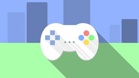 Make an Unreal Engine 5 Platform Game