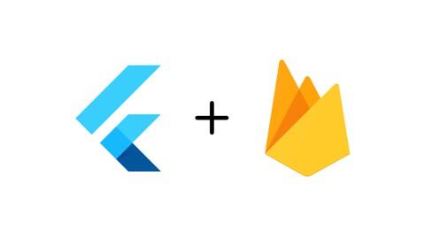 Flutter2 Firebase CRUD - Null Safety