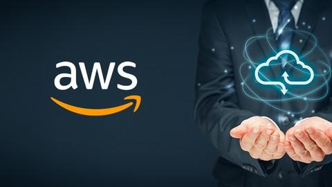 Iniciando AWS Amazon práticas para a certificação