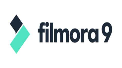 Filmora 9 Most Useful Exercises.