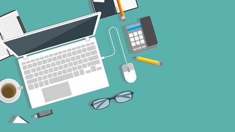 セールスレターテンプレート|書けない!を解決!成約するセールスページの作り方