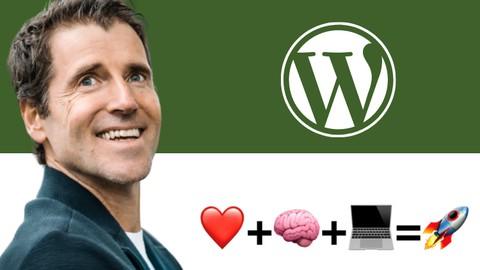 Die besten Plugins für Deine Wordpress Webseite ❤