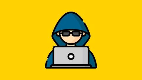 Python with Ethical Hacking - पायथन हैकिंग अवधि