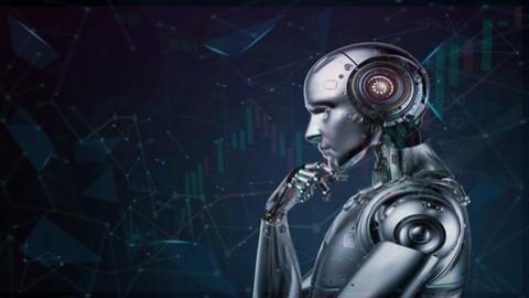 Aprenda a criar um robô investidor cruzamento de médias