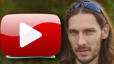 Качественный контент для YouTube