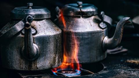 Fundamentals of Heat Conduction