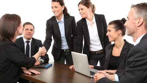 フリーランスの為の10倍ビジネスが進むメンタルタフネス思考法