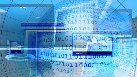 SPA 기반 풀스택 웹개발 과정 (Angular8 사용)