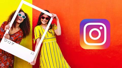Instagram Marketing 2021: Ghid complet pentru Creștere