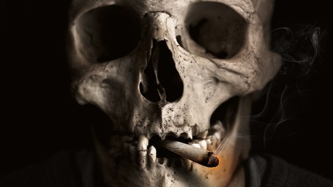 Hypnosis for getting ready to stop smoking Guided Hypnosis