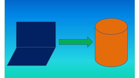 Hands-On SQL Server,ManagementStudio,SQL Queries,AzureStudio