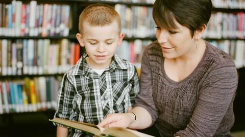 Homeschool: Educação domiciliar e complemento escolar