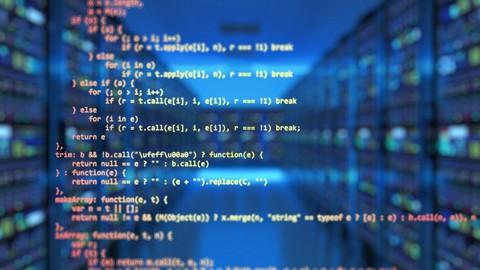 쉽게 배우는 C언어 알고리즘 입문