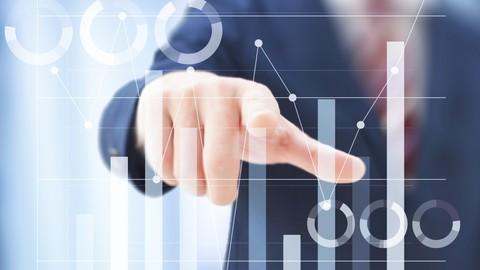 【9ステップ経営計画】スタートアップ・中小企業向け、目標必達のための経営計画の立て方実践編