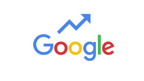 Google Trends Masterclass - #1 FREE Market Research Tool