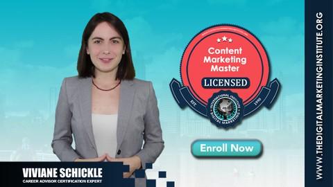 Content Marketing Master™