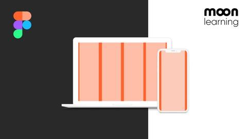 Grids & Responsive Design. Ultimate Guide for UX/UI Designer